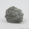 Phyllite Metamorphic Rock