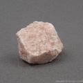 Marble Metamorphic Rock - Pink