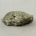Pyrite Mineral