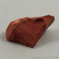 Natural Red Jasper
