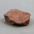 Shale Sedimentary Rock - Red