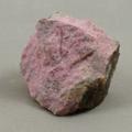 Rhodonite Mineral