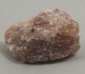 Rock Salt Halite Mineral