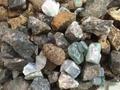 Rough Rocks Mix