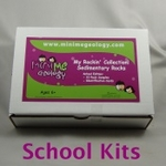 Schools & Home School Kits