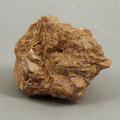 Sedimentary Breccia Sedimentary Rock