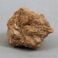 Sedimentary Breccia Rock