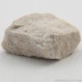 Siltstone Sedimentary Rock