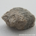 Syenite Igneous Rock