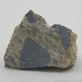 Volcanic Breccia Igneous Rock