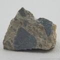 Volcanic Breccia Igneous Rock