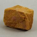 Sandstone Sedimentary Rock - Yellow / Brown