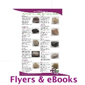 Flyers & eBooks