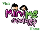 Visit Mini Me Geology