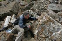 Field Geologist
